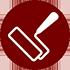 icona che indica che il prodotto è personalizzabile. Personalizzazioni a richiesta del cliente